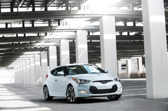 Veloster RE:FLEX