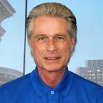 Rick Dunn - Sales